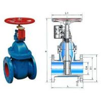 China Low Pressure Gate Valve/gate valves/pneumatic/sluice valve/backflow preventer/velan gate valves/sluice valves on sale