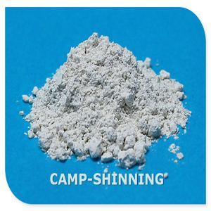 China Solvent based bentonite CP-40 wholesale