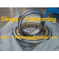 China Brass Cage Big Size Roller Bearing NU 1052 M 260 × 400 × 65mm FAG / SKF / NTN wholesale