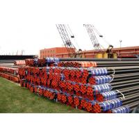 China API 5L X65 Seamless API Line Pipe AISI L415 For Oil And Gas Industry wholesale