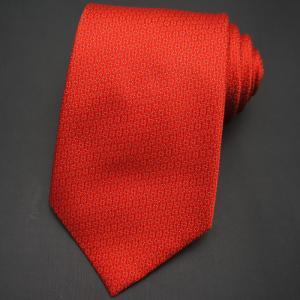 China new arrivel fashion silk tie,neckwear wholesale