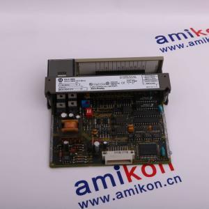 China KEB 12.F5.GBD-YM00 on sale