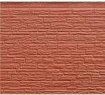 China Custom PU Foam Decorative Wall Board wholesale