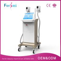 China 15 inch Cryolipolysis fat freezing treatment buy zeltiq machine cool sculpting weight loss wholesale