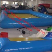 Paddling Pool Of Item 103018707
