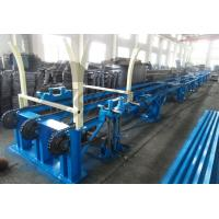 China Cement / Lime Block Packing Machine wholesale