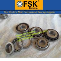 China Competitive Price Auto Steering Bearings 5666683/93 Size 20.12*38.1*7.9mm wholesale