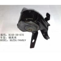 Quality Metal auto Engine mount Mazda Auto Body Parts Replacement for Mazda Family 1.8L for sale