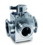 China Casting iron pump case manufacture 52 wholesale