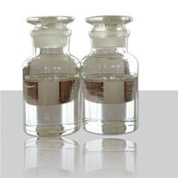 China CH3ONa Sodium Methylate Biodiesel Sodium Methoxide For Vitamin A1 , B1 wholesale