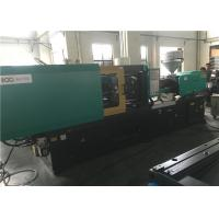 Wholesale 160T Premium Injection Molding Machine For Plastic Products With High Standard Configuration from china suppliers
