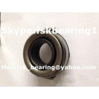 China Pull - Type Automotive Release Bearing Vkc3625 60tkb3500r Toyota wholesale