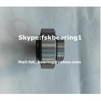 Quality TR RB205 Pillow Block Ball Bearing Spherical Insert Ball Bearing for sale