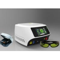 China Lightweight Class IV Laser Therapy Machine For Inflammation Joint Pain wholesale