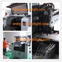 Foshan YuLongXing Technology Co.,Ltd.