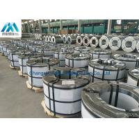 China ASTM RAL Color Coated Aluminium Coil Colour Steel Sheet Abrasion Resistance wholesale