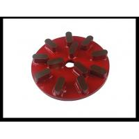 China Diamond resin grinding disc on sale