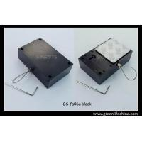 China Cuboid anti-theft pull box, high quality display retractor, security recoiler wholesale