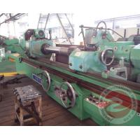 Quality EN10228 Custom Heavy Steel Forgings 2000mm Max.OD For Car Engines , ASTM A388 for sale