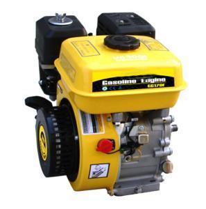 China Gasoline Engine 15HP wholesale