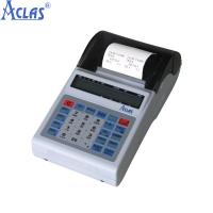 Quality Mobile Cash Register,Portable Cash Register,Cash Register,PC POS for sale