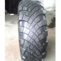 China 23.5-25Construction Vehicle Off The Road Tire Ride Comfort DOT ECE INMETRO wholesale