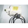 Buy cheap Komori original motor,274-5045-402,GRK2150K-ZG10 made in japan from wholesalers