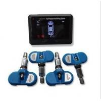 China TPMS-tire pressure monitoring system wholesale