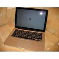 Buy a laptop images buy buy a laptop for Apple book 300