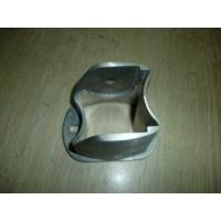 Buy cheap Custom Die Casting Aluminum Housing Auto Machined Components / Parts Auto CAD from wholesalers