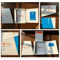 China ORIGINAL  Office 2013 Home and business  product key card (PKC) wholesale