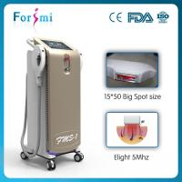 China freckles pigment age spots skin light hair removal system SHR IPL multifunction beauty intense pulsed light machine wholesale