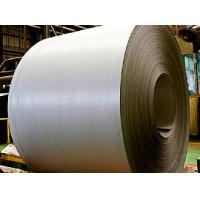 China Hot Rolled Stainless Steel Strip Coil No.1 / 1D Finish 10 - 25mt Coil Weight wholesale