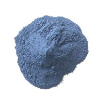 China Grey Color Smooth Gloss Epoxy Polyester Powder Coating Powders For Shelving on sale