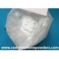China High Purity Sarms Muscle Growth Steroid Powder Lgd-4033 for Bulking up wholesale