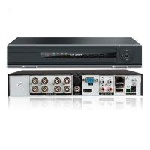 China H.264 Hybrid Video Recorder 1080N 2.0MP 16CH P2P NVR DVR 5 In 1 Hybrid XVR wholesale