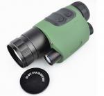 China NVT-M03-4X42 Digital Night Vision Monocular wholesale