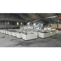 China Shuttering plywood for Middle east wholesale