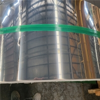 China Din 1.4305 Stainless Steel Coil 410 Grade 430 420  316l 309s 310s Cold Rolled wholesale