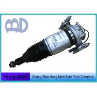 Quality Audi Rear Air Suspension factory Audi Q7 7L0616019K 7P0616020K Air Suspension for sale