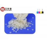 China Alcohol Soluble Ink Rosin Ester MA - 110 For Alcohol Soluble Ink Or Water-Based Ink wholesale