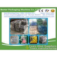 China Bestar factory price new design hardware accessories weighting and packing machine wholesale