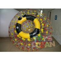 China Human Inflatable Walking Ball wholesale