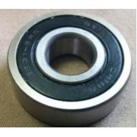 China NORITSU minilab SY BEARING 6201-2RS wholesale