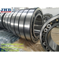 China Spherical roller bearing 22338 CC/W3322338 CCK/W33 190x400x132mm Marine reduction gear on sale