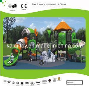 China Children Favourite Castles Series Outdoor Playground Equipment wholesale