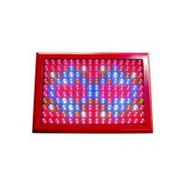 Buy cheap 500w LED grow light for plant led aquarium light customization is available from wholesalers