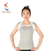 China High quality clavicle brace white color several size available for sale wholesale