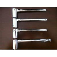 China Bi-Head Adjustable Wrench Scaffolding Swingover Spanner Chrome Finish wholesale