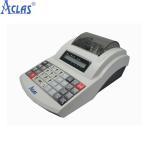 China ETR-Electronic Tax Register,Cash Register,Portable Cash Register wholesale
